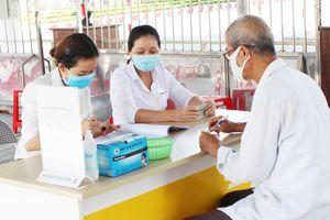 Theo Nghị định 89, Tổng giám đốc BHXH Việt Nam có quyền hạn gì?