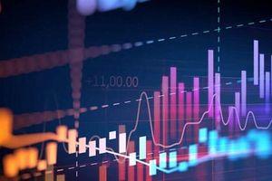 Thị trường chứng khoán phái sinh: Thiết lập thêm kỷ lục mới trong mùa dịch