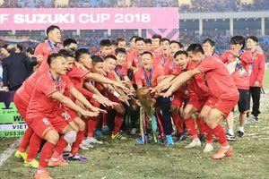 AFF Suzuki Cup 2020 dự kiến tổ chức vào tháng 4/2021: Khó hội tụ đủ anh tài