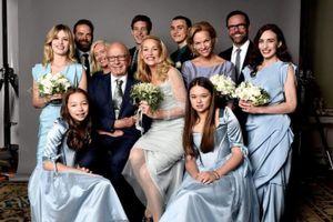 Cuộc chiến giành quyền lực trong gia tộc tỷ phú Rupert Murdoch
