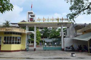 Nam Định: Ba trong số bảy bệnh nhân Covid-19 từ Nga về đã khỏi bệnh