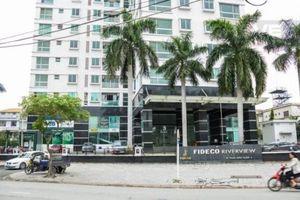 Fideco sắp thoái toàn bộ vốn tại Công ty TNHH Thông Đức