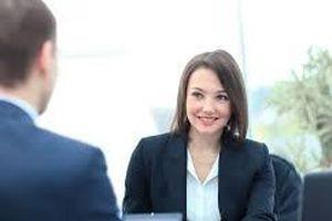 Tương tác doanh nghiệp - chìa khóa sự hài lòng của sinh viên trong đào tạo đặc thù ngành du lịch