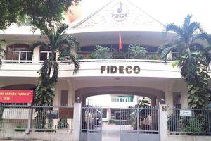 Fideco bán toàn bộ vốn tại Công ty Thông Đức với giá gần 249 tỷ đồng