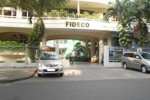 Fideco (FDC) dự kiến thoái vốn toàn bộ tại Công ty TNHH Thông Đức
