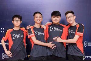Thi đấu mãn nhãn, đại diện Việt Nam áp sát top 1 PUBG Mobile thế giới