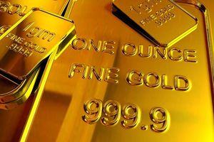 Giá vàng hôm nay ngày 8/8: Vàng duy trì vùng giá cao, nhà đầu tư tích cực chốt lời
