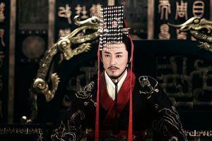 Vì sao hoàng đế Trung Quốc Hán Vũ Đế giết thái tử?