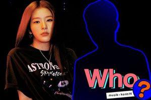 Cựu thành viên X1 thổ lộ 'say nắng' trước giọng hát quá đẹp của Seulgi (Red Velvet), ngỏ ý muốn hợp tác ngay trong ca khúc mới sáng tác