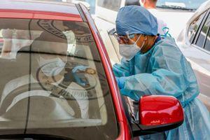 COVID-19 tại ASEAN hết 8/8: Toàn khối trên 8.000 ca tử vong, Thái Lan sắp trở lại cuộc sống bình thường