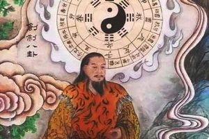 Khám phá những phép thuật kỳ bí của Trung Hoa cổ