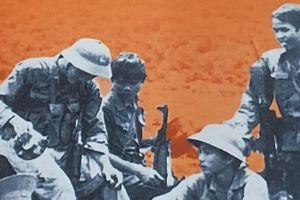 Chiến tranh Vị Xuyên – ký ức không quên
