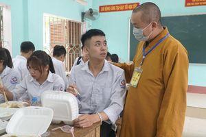 Tuyên Quang: Chung tay tiếp sức cho sĩ tử trong mùa thi THPT 2020