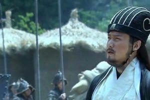 Tam quốc diễn nghĩa: Sự thật về chiến công đầu tiên của Gia Cát Lượng