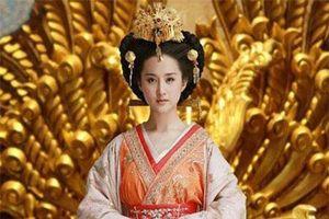 Số phận bi thảm của Trần Hoàng hậu và mối tình đồng tính chốn hậu cung