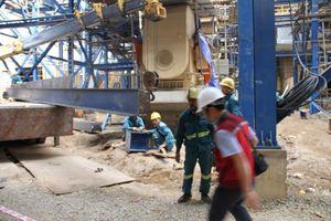 Nhiệt điện Thái Bình 2 và những kỳ vọng 'hồi sinh'