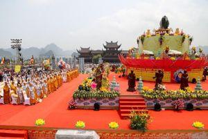 Tự do tín ngưỡng tôn giáo ở Việt Nam luôn được đảm bảo