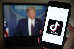 Sau Microsoft, đến lượt Twitter đàm phán mua lại TikTok?