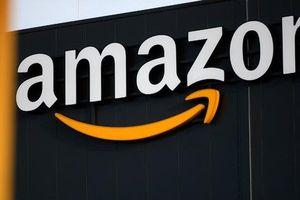 Từ chỗ lúng túng và bị tụt lại phía sau ở thời điểm đầu dịch, Amazon đã trở lại mạnh mẽ và có 1 quý xuất sắc nhất từ trước đến nay như thế nào?