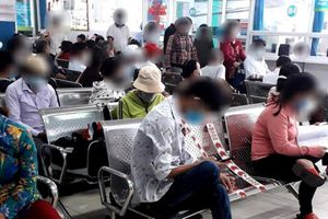 Bệnh viện Bình Dân đã báo cáo vụ tử vong sau mổ sỏi thận