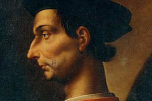 Tại sao Machiavelli từng bị coi là kẻ cơ hội?