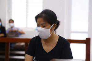 Viện kiểm sát đề nghị giảm án cho bị cáo Quy còn 21 tháng tù