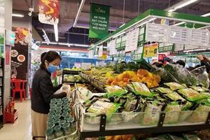 Từ hôm nay: Giảm 10% các loại phí thẩm định về an toàn thực phẩm