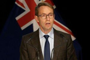 Covid-19 lây lan, New Zealand cân nhắc gia hạn phong tỏa