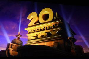Walt Disney đổi tên thương hiệu 20th Century Fox