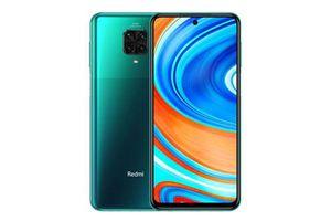 Bảng giá điện thoại Xiaomi tháng 8/2020: Thêm sản phẩm mới, giảm giá mạnh