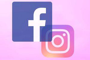 Facebook đối mặt với cáo buộc thu thập dữ liệu sinh trắc học của người dùng Instagram