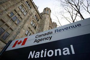 Cơ quan thuế Canada tạm dừng dịch vụ trực tuyến sau vụ tấn công mạng