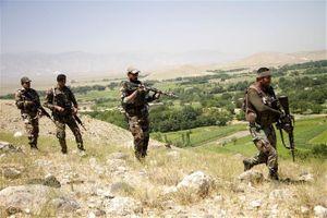 Pakistan kêu gọi các bên ở Afghanistan sớm khởi động đối thoại