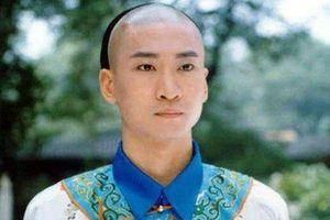 Sự thật ít biết về kiểu tóc tết đuôi sam đặc thù của nam giới Thanh triều