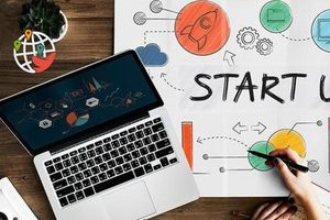 6 gói hỗ trợ truyền thông giúp start-up Việt vượt qua khó khăn mùa Covid-19
