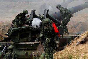 Chuyên gia Mỹ: Trung Quốc chỉ tốn vài ngày đến vài tuần thống nhất Đài Loan, Mỹ có thể thất bại