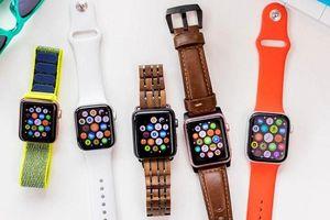 Apple Watch 'trình làng' phiên bản giá cực rẻ cùng iPhone 12?