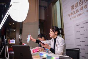 Thị trường việc làm trực tuyến bùng nổ tại Trung Quốc