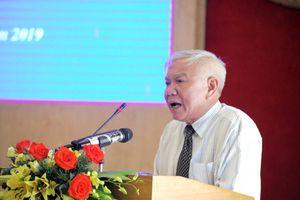 Tỉnh ủy Khánh Hòa kỷ luật cảnh cáo hàng loạt giám đốc sở