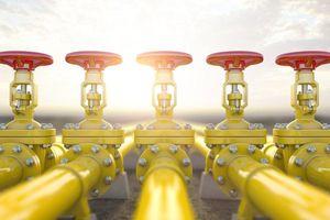 Những động lực nào sẽ định hình thị trường khí toàn cầu trong vòng hai thập kỷ tới?