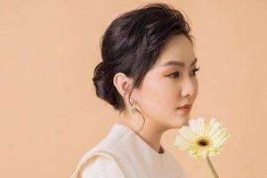 Nữ doanh nhân trẻ Thái Thiên Hồng Đào: 'Thời gian là thứ duy nhất không chờ đợi ai'