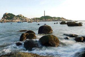 Chờ đón điểm đến hấp dẫn của du lịch phía Nam Bình Thuận