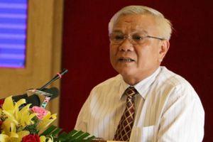 Hàng loạt lãnh đạo sở tại Khánh Hòa bị kỷ luật