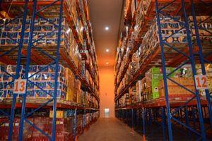 M&A có giúp doanh nghiệp logistics vượt qua đại dịch?