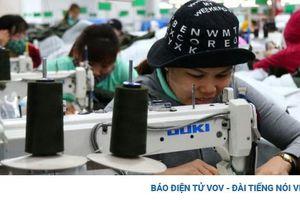 Lao động thất nghiệp có thể tăng 100.000 người mỗi tháng