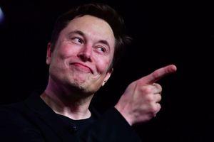 7 cuốn sách yêu thích của Elon Musk