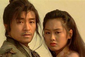 Nhân vật bí ẩn tiết lộ lý do sốc khiến Châu Tinh Trì và Chu Ân chia tay