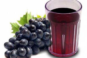 Uống những loại nước này mỗi ngày sẽ giúp bạn ngủ ngon và có làn da đẹp hơn