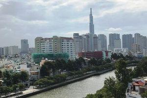 Cục Thuế TP. Hồ Chí Minh kiến nghị thu hồi dự án của 2 tổ chức nợ thuế