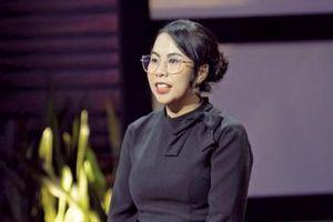 Đỗ Phan Hoàng Sương, CEO Dalat Foodie: Bà mẹ 'bỉm sữa' giải bài toán thực phẩm hữu cơ